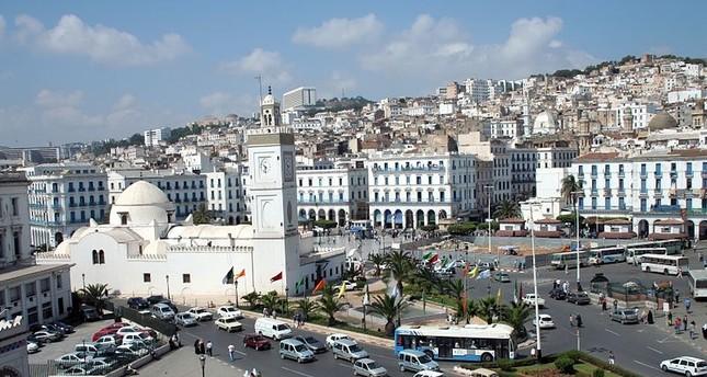 الجزائر العاصمة من بين أقل مدن العالم كلفة