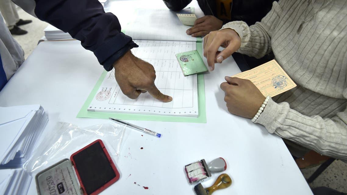 بالفيديو.. تزوير الانتخابات في المسيلة يجر 7 أشخاص إلى الحبس المؤقت