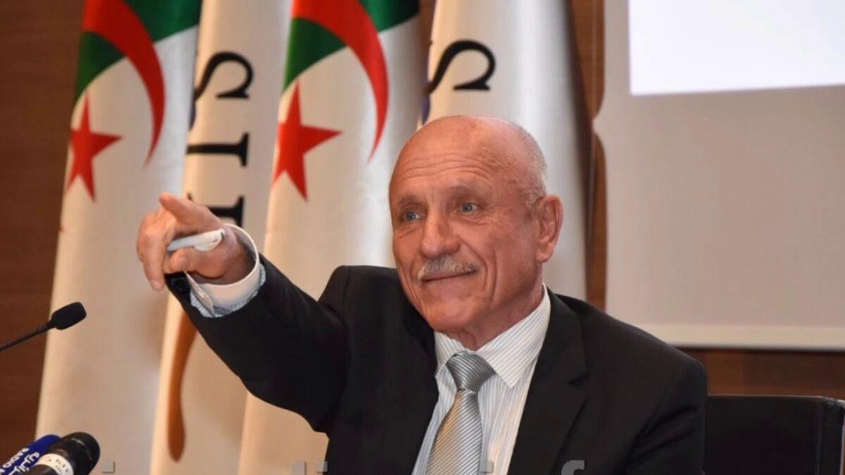 """الدرك يعري امبراطورية """"حميد ملزي"""".. شركات و فيلات و 150 مركبة"""